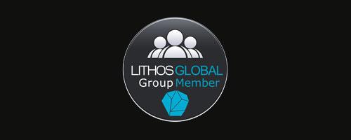 lithos-global