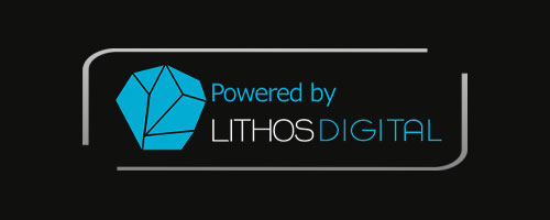 powered-by-lithos