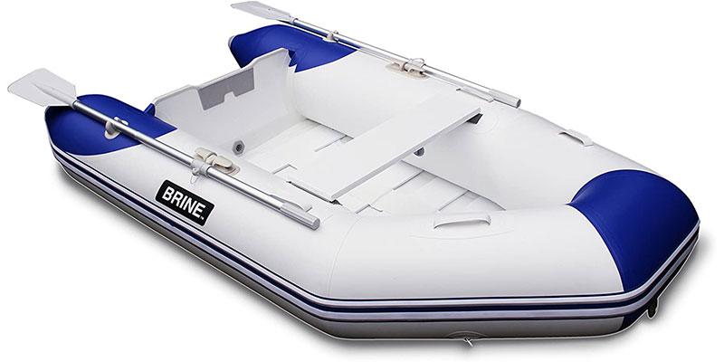 10-Brin-Marine-Inflatable-Boat