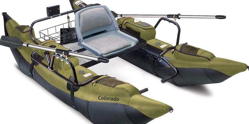 2-Classic-Accessories-Boat