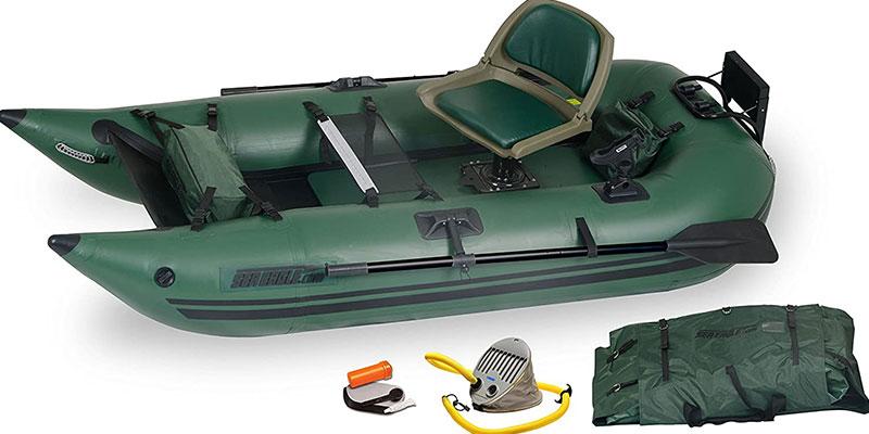 6-Sea-Eagle-285-Inflatable-Frameless-Boat