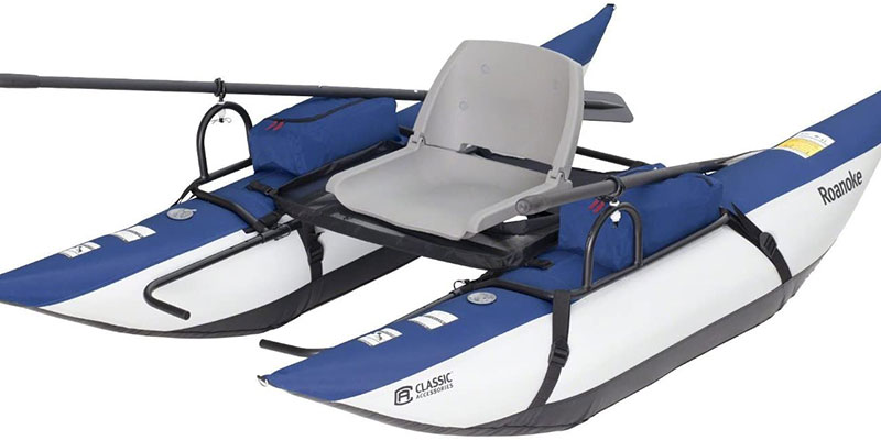 8-Classic-Accessories-Roanoke-Boat