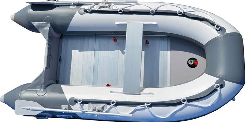 9-Bris-8.2ft-Inflatable-Dinghy